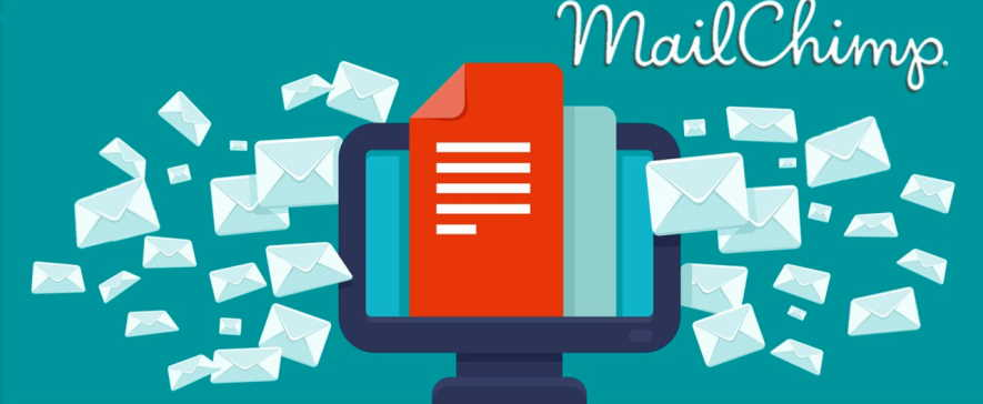 How To Create An Email Campaign With Mailchimp