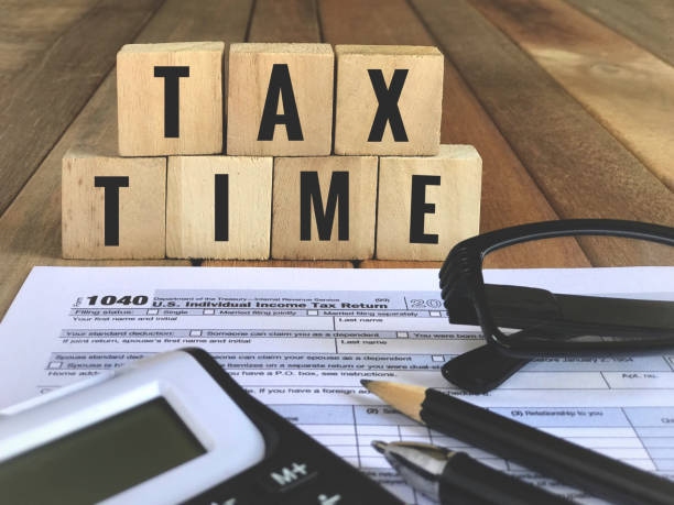 Why Is Tax Preparation Worth It? Demystifying A Numbers Game